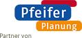 Pfeifer Planung