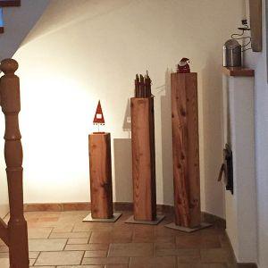 Wohnhaus in Bozen