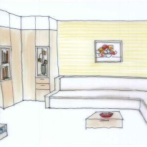 Einfamilienhaus in Eppan