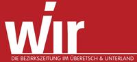 wir - Die Bezirkszeitung im Überetsch & Unterland