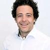 Andreas Leimegger, Unternehmensberater